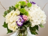wedding-bouquet-flower-ideas-02