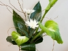 wedding-bouquet-flower-ideas-04