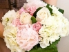 wedding-bouquet-flower-ideas-05