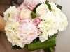 wedding-bouquet-flower-ideas-15