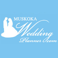 Update from Huronia Bridal Show In Midland Ontario